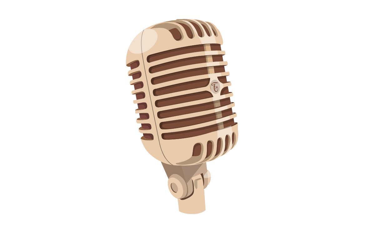 Electro Voice QRX 115 Speaker, Speaker Aktif Terbaik Yang Cocok Untuk Industri Profesional