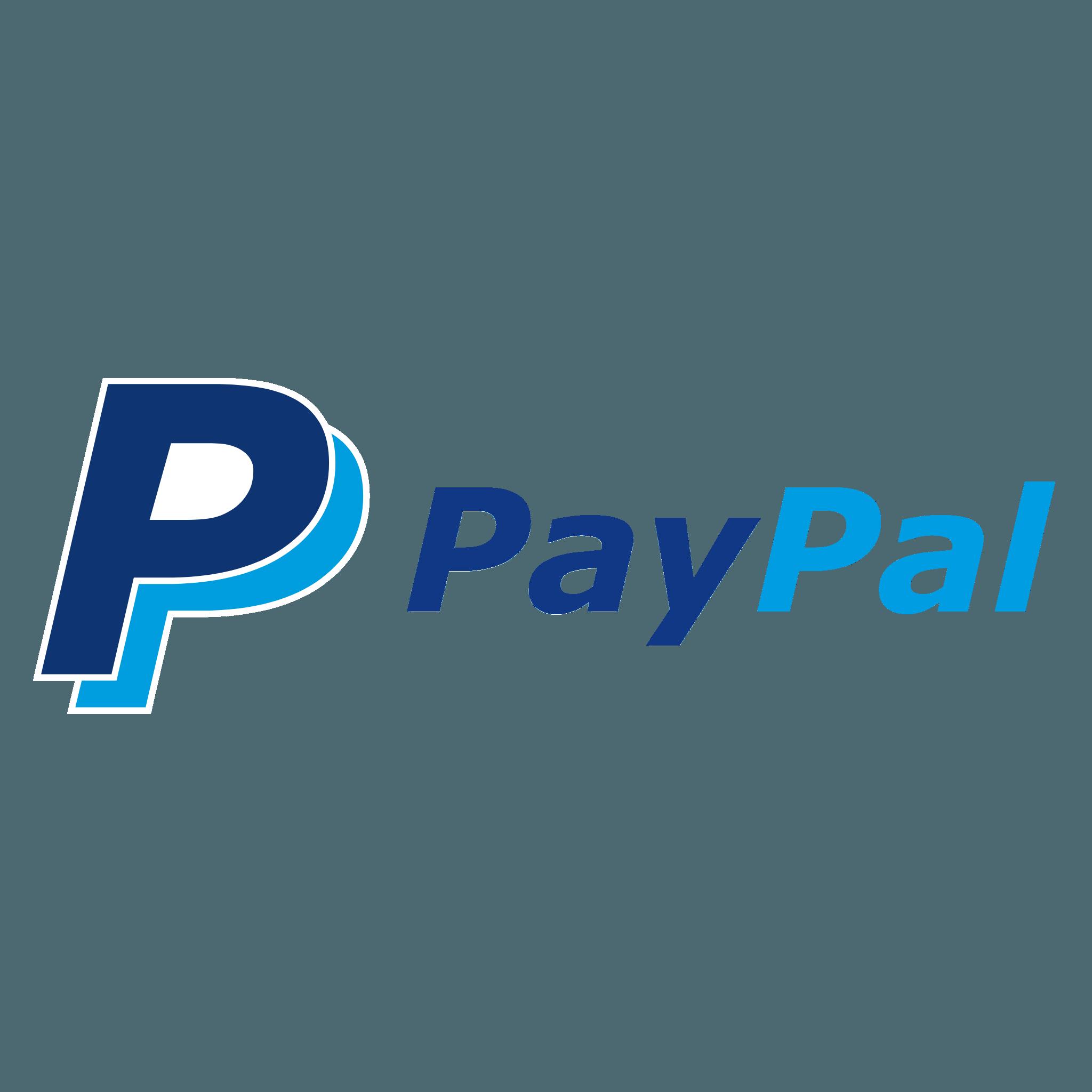 Pembayaran 6